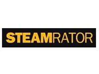streamrator