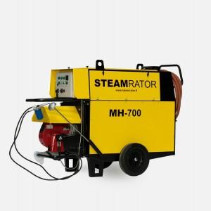 Aurugeneraator-aurugeneraatorid-aur-auru-tootmine-veeaur-veeauru-tootmine-toostuslik-aur-katel-katlad-steamrator1-300x180