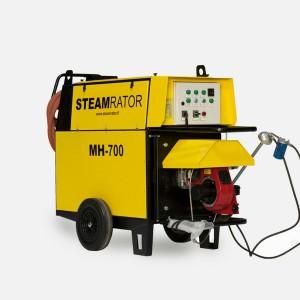 Aurugeneraator-aurugeneraatorid-aur-auru-tootmine-veeaur-veeauru-tootmine-toostuslik-aur-katel-katlad-steamrator