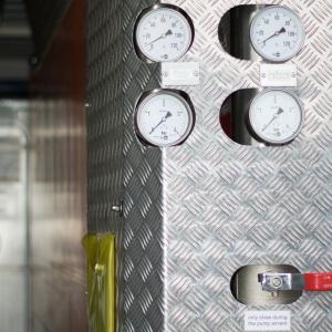 katlad-aurukatlad-katel-aurukatel-konteinerkatlad-konteinerkatel-aurugeneraatorid-aurugeneraator-agregaat-katla-agregaadid-poleti-pump