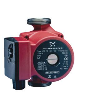 küttevee pump, küttevee pumbad, tarbevee pump, tarbevee pumbad, ventilatsiooni pump, jahutuse pump, puurkaevu pump, pumbajaam, kõrgsurve pump, pump, pumbad, grundfos