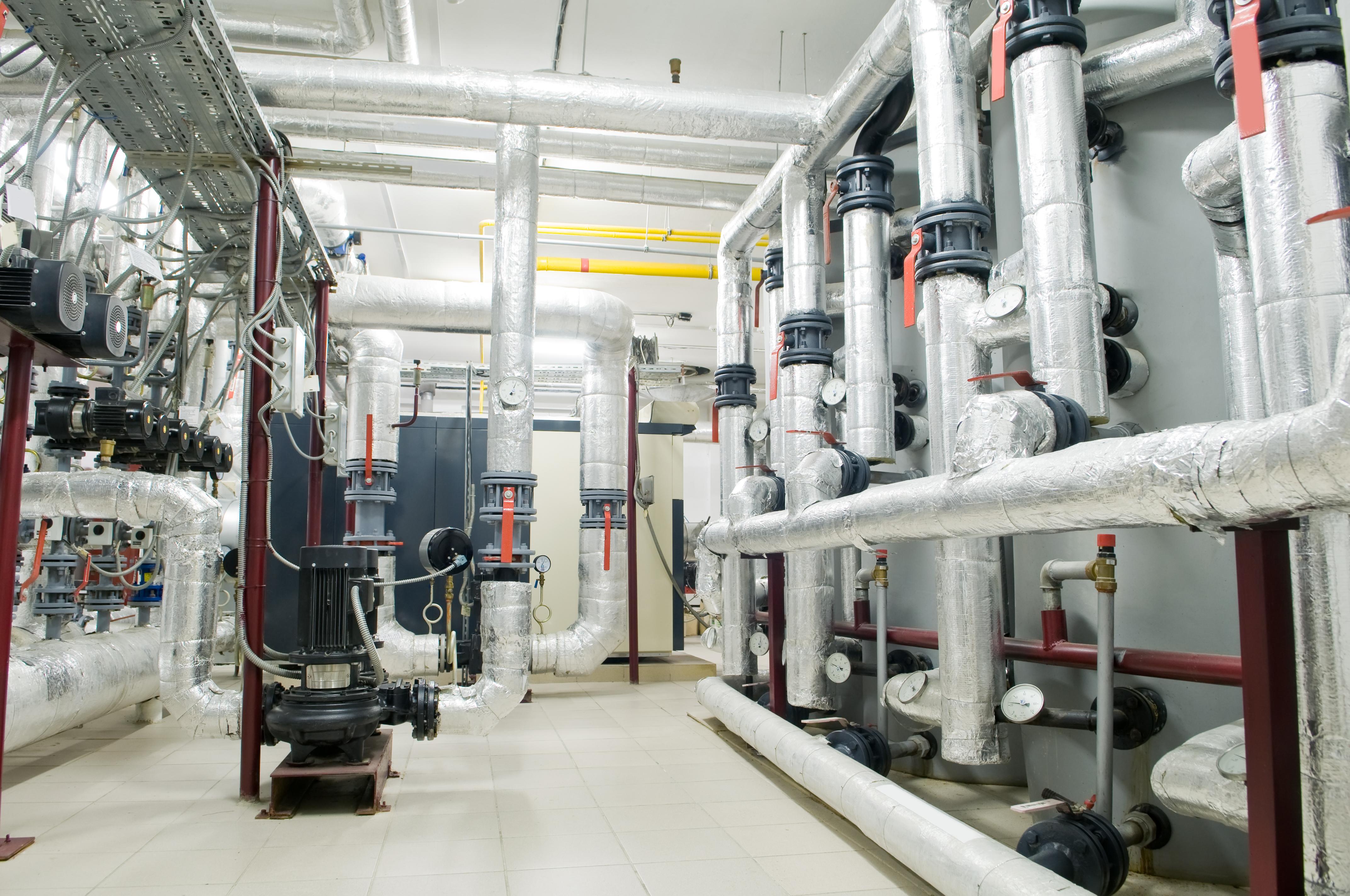 soojussõlm, soojussõlmed, soojusvaheti, soojusvahetid, regulaator, regulaatorid, pump, pumbad, paisupaak, paisupaagid, soojusmõõtja, soojusmõõtjad, veemõõtja, veemõõtjad, rõhuregulaator, rõhuregulaato