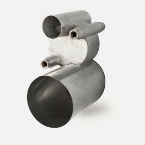 soojusvaheti-soojusvahetid-katel-katlad-pump-pumbad-raucell-raucell-soojusvaheti-300x164