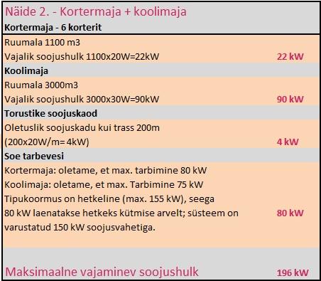 Kaul_3
