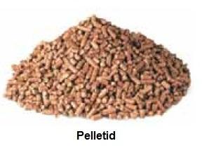 katel, katlad, biokütuse katel, biokütuse katlad, pellet, pelleti katel, pelleti katlad, puitbrikett katlamaja, katlamajad, katlamaja ehitus, katlamaja hooldus, katlamajade hooldus, hakkpuit, turvas, puitbrikett