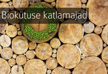 biokütuse-katlamajad-biokütuse-katel-aurukatlad-veekatlad-konteinerkatlad-aurugeneraatorid-katlad-katlamaja-katlamaja-ehitus-katlamaja-hooldus